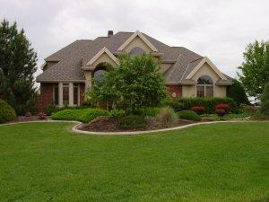 curb-appeal-2272x1704-add-curb-appeal-the-decorative-edge-moyuc.com